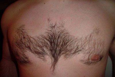 Fryzury na klatach 24