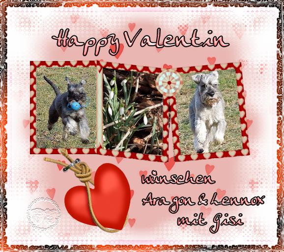 An den Beitrag angehängtes Bild: http://www.abload.de/img/valentin-2j6zqq.png