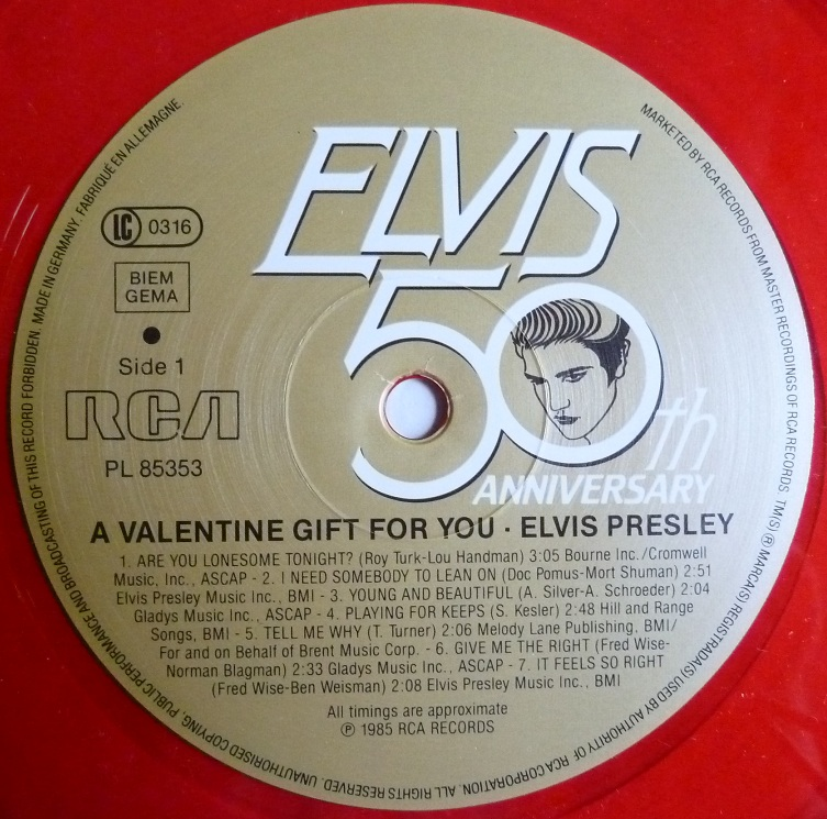 A VALENTINE GIFT FOR YOU Valentinegiftlabel1n2udh
