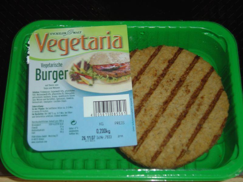 vegetariaburgerklein3zv.jpg