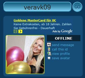 veravk09_profil0gjy.jpg