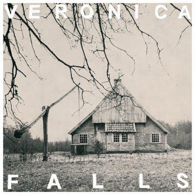 [Bild: veronica-falls-album-cqcl5.jpg]
