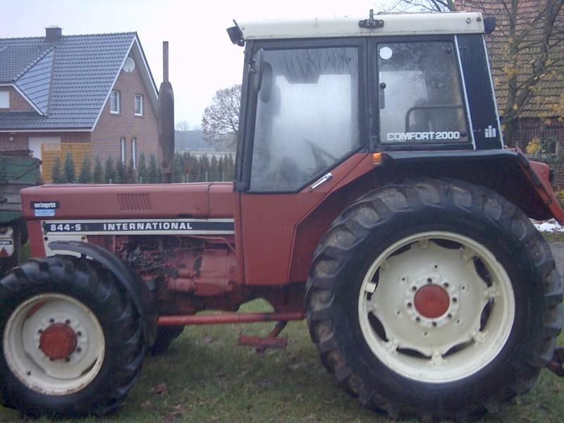 Rolly toys aufkleber set john deere rollykid traktor