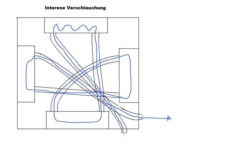 http://www.abload.de/img/verschlauchung8rwh.jpg