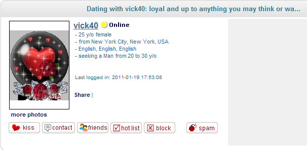 vickblove003_profile1wea0.jpg