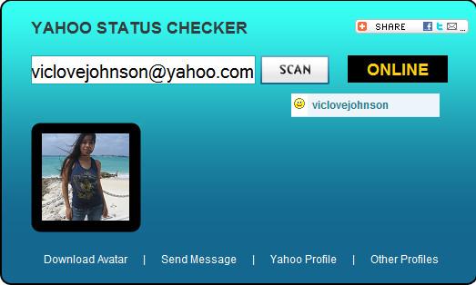 viclovejohnson_profilegowz.jpg