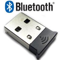 USB-Bluetooth