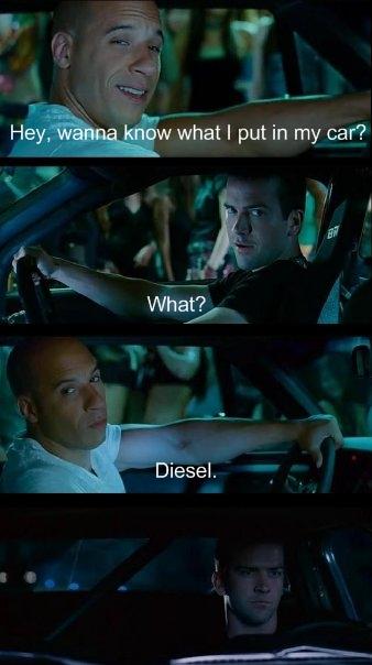 http://www.abload.de/img/vin-diesel-fast-furioayma2.jpg