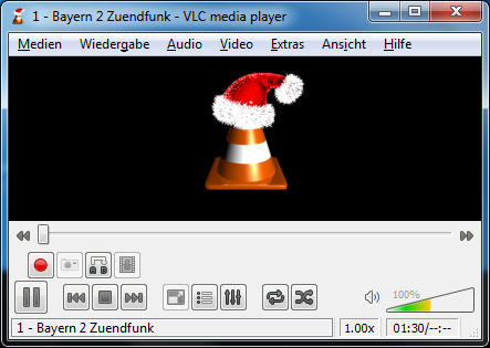 vlc-player_mtze-2bexyy.png