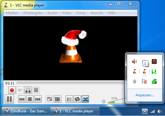 vlc-player_mtze-3_2018tkm6.png