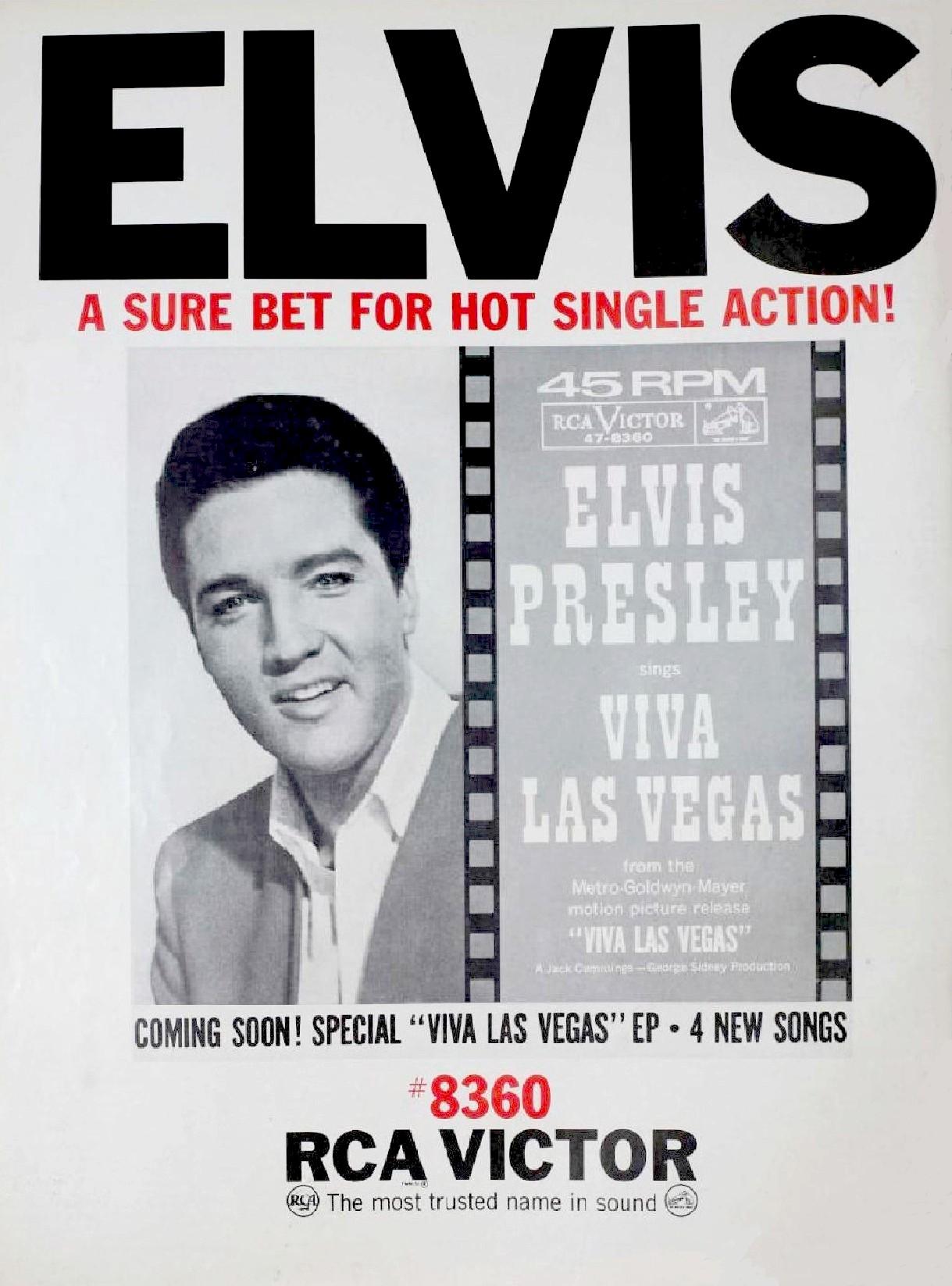 vegas - Viva Las Vegas Vlv4ssvv