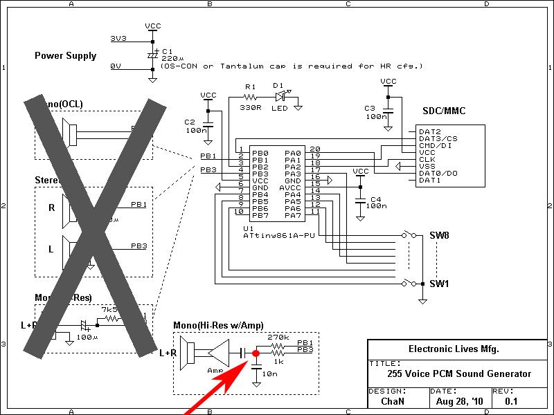 voice_generatorzhsz8 Xbox Efuse on ps3 vs, halo reach, custom controllers, slim 250gb, slim console, games list,