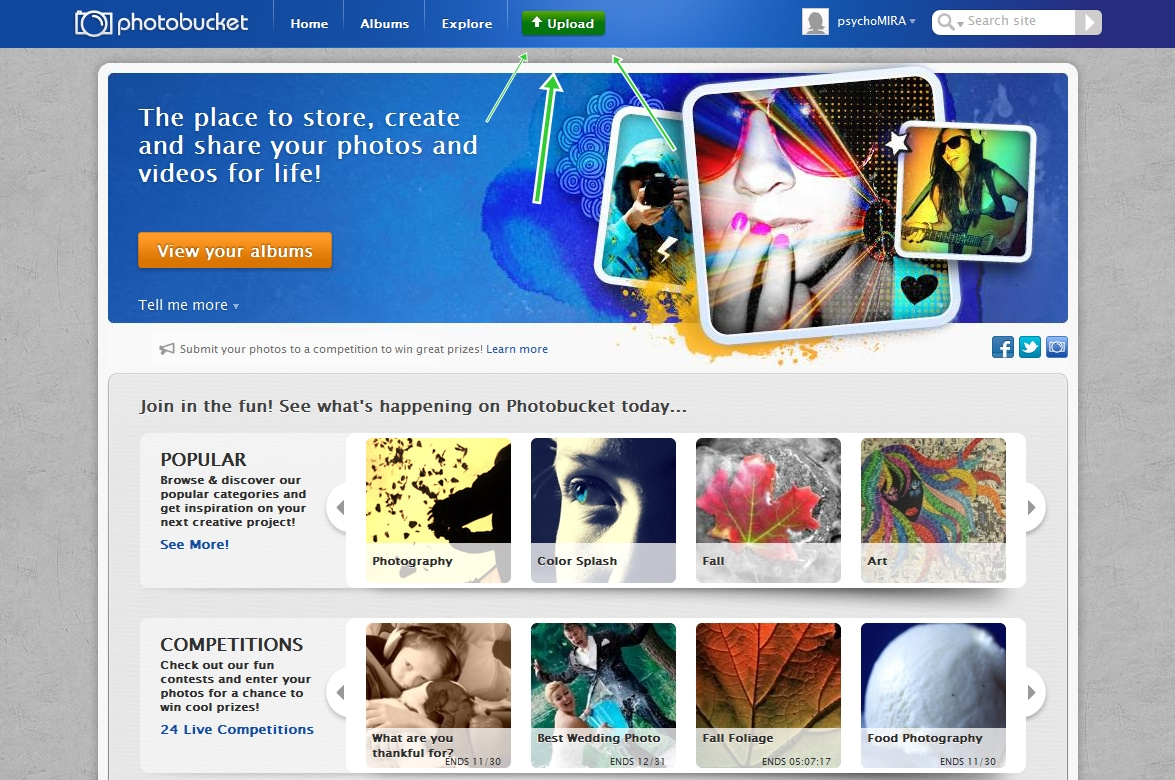 TinyPic  Free Image Hosting Photo Sharing amp Video Hosting