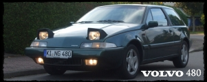 [Bild: volvo480_1zoa5.png]