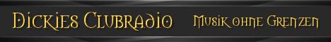 Dickies Clubradio