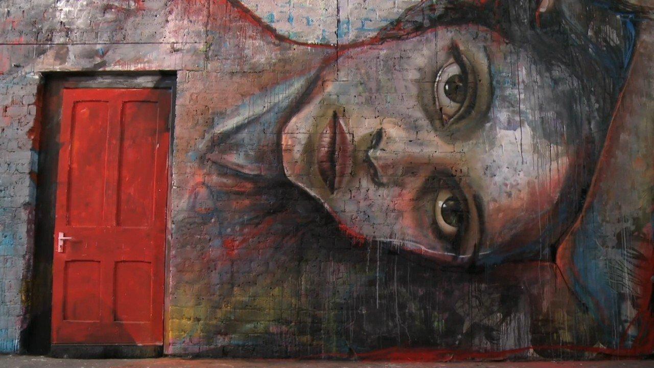 Street Art #7 28