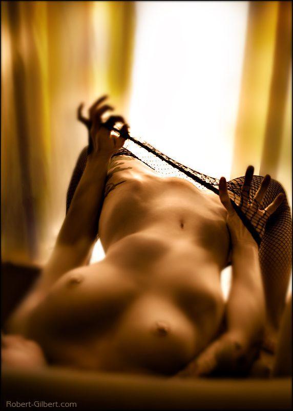 Sztuka erotyki #11 24