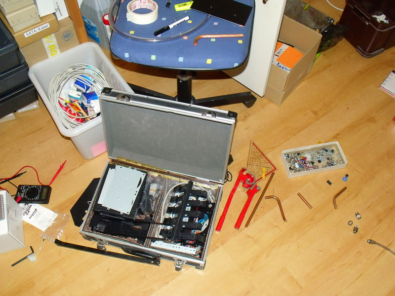 http://www.abload.de/img/wak-umbau-chaos002v58q.jpg