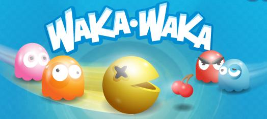wakawaka2178.jpg