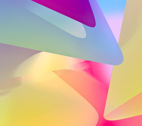 wallpaper_0405dct.jpg