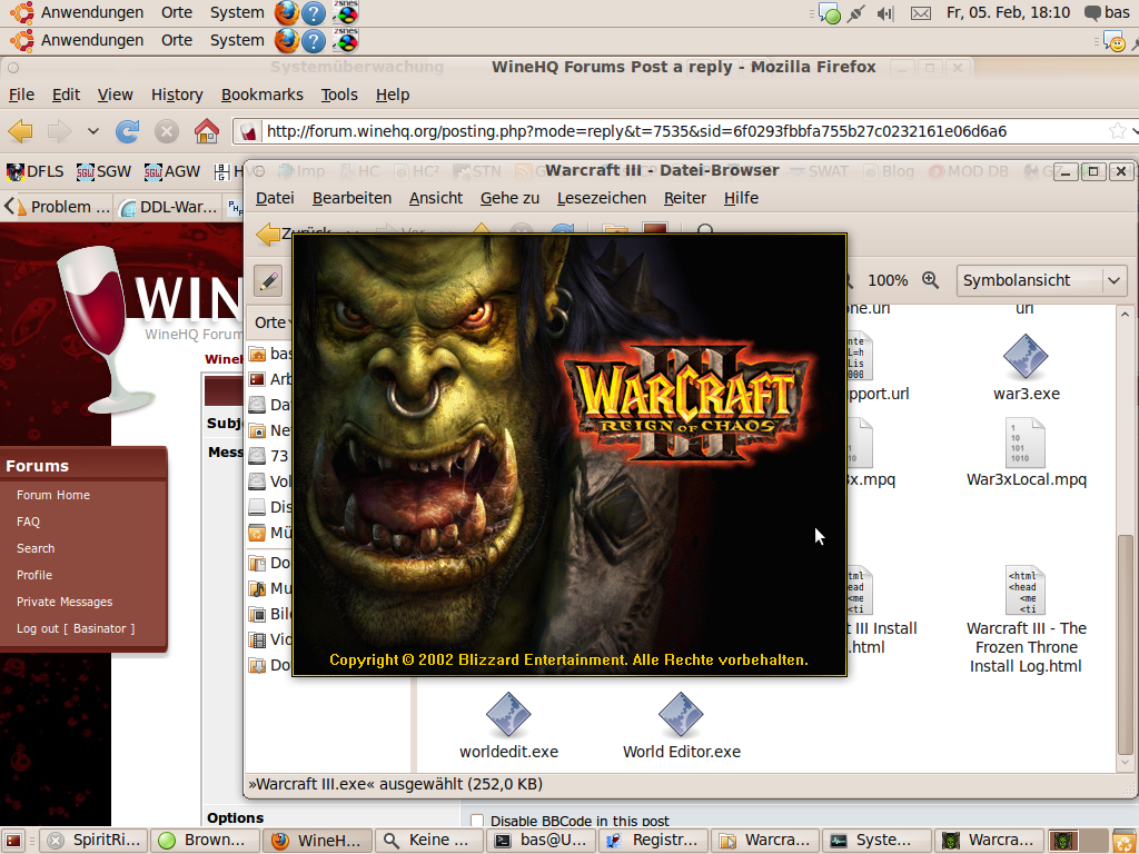 Modern warfare 2 directx iii: warcraft 3 patch 1. 21a see 1. Reign warcraf