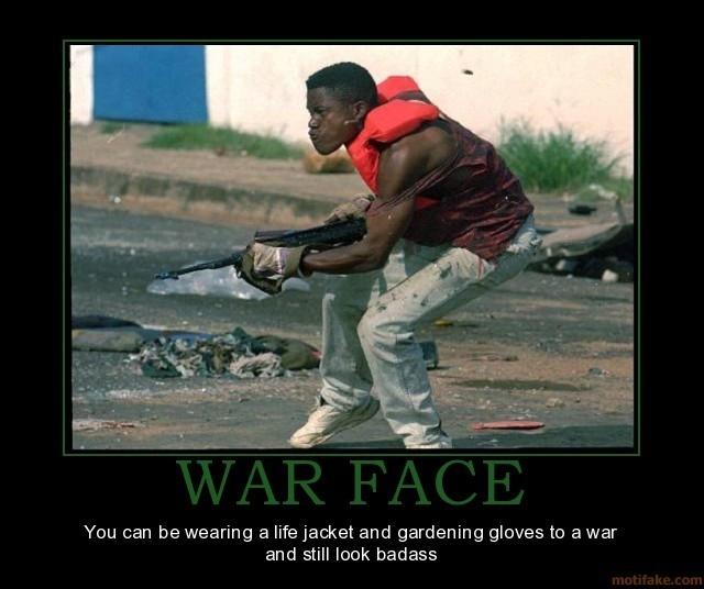 warface6nf1e.jpg
