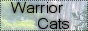 Warrior Cats - Das Rollenspielforum Warriorcatsiml4