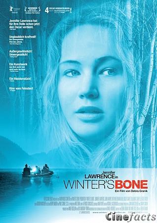 Cover: Winters.Bone.DVDRip.AC3.Dubbed.German.XviD-CiNETiC