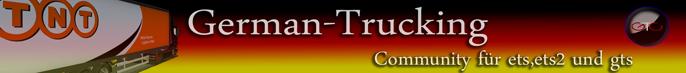 German-Trucking