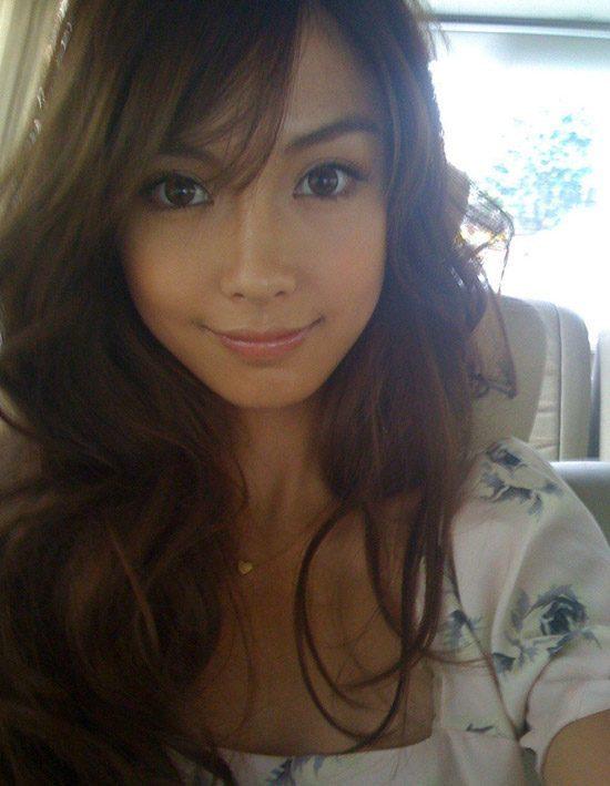 piękne dziewczyny #13 20