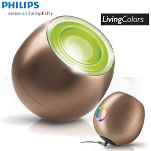 Philips Livingcolors Mini