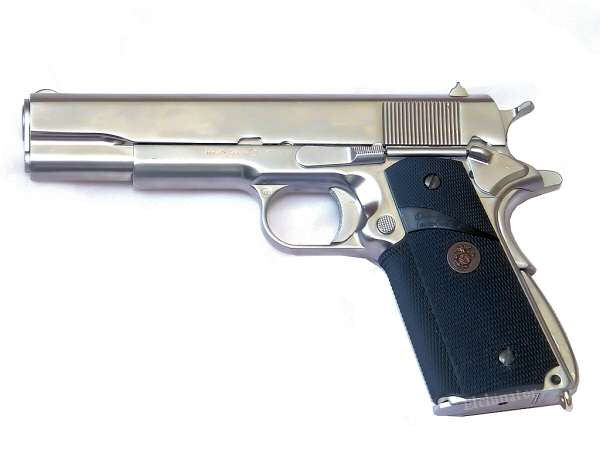 we1911chromewsem.jpg