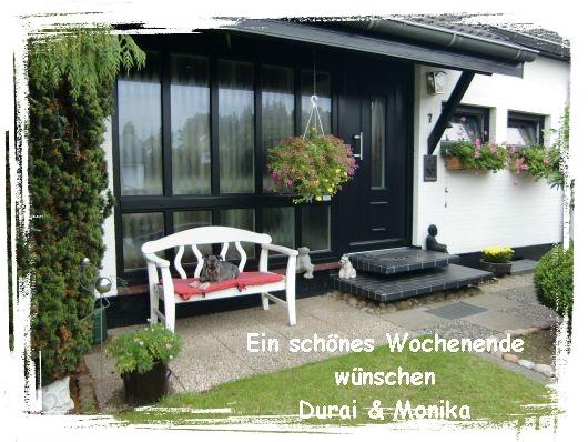 An den Beitrag angehängtes Bild: http://www.abload.de/img/we4cq8c.jpg