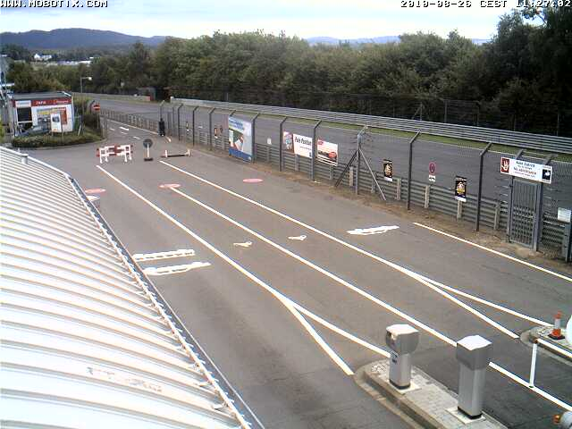 [Bild: webcam06jc.jpg]