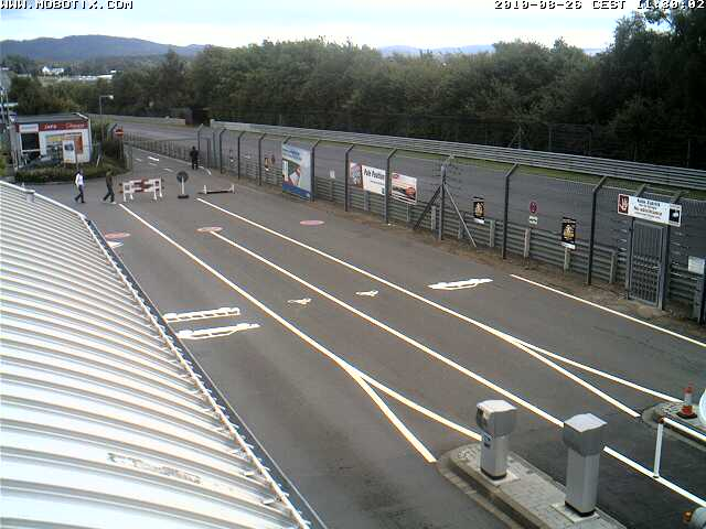 [Bild: webcam75do.jpg]
