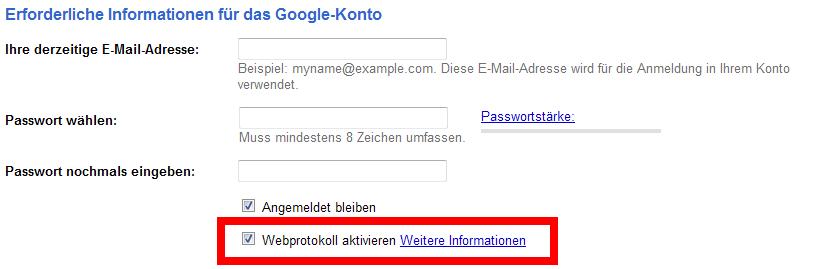 webprotokollanmeldung2utl.png