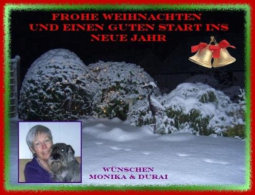 An den Beitrag angehängtes Bild: http://www.abload.de/img/weihnachten2-1lpu4.jpg