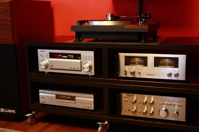 bilder eurer hifi stereo anlagen allgemeines hifi forum seite 478. Black Bedroom Furniture Sets. Home Design Ideas