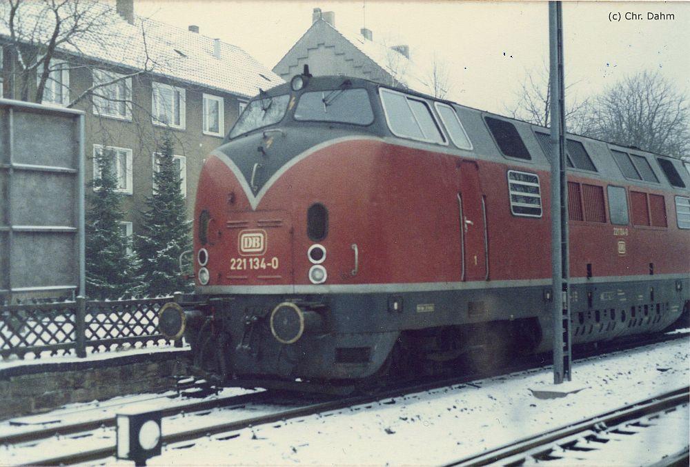 http://www.abload.de/img/weitmar-1985-25wjsi.jpg