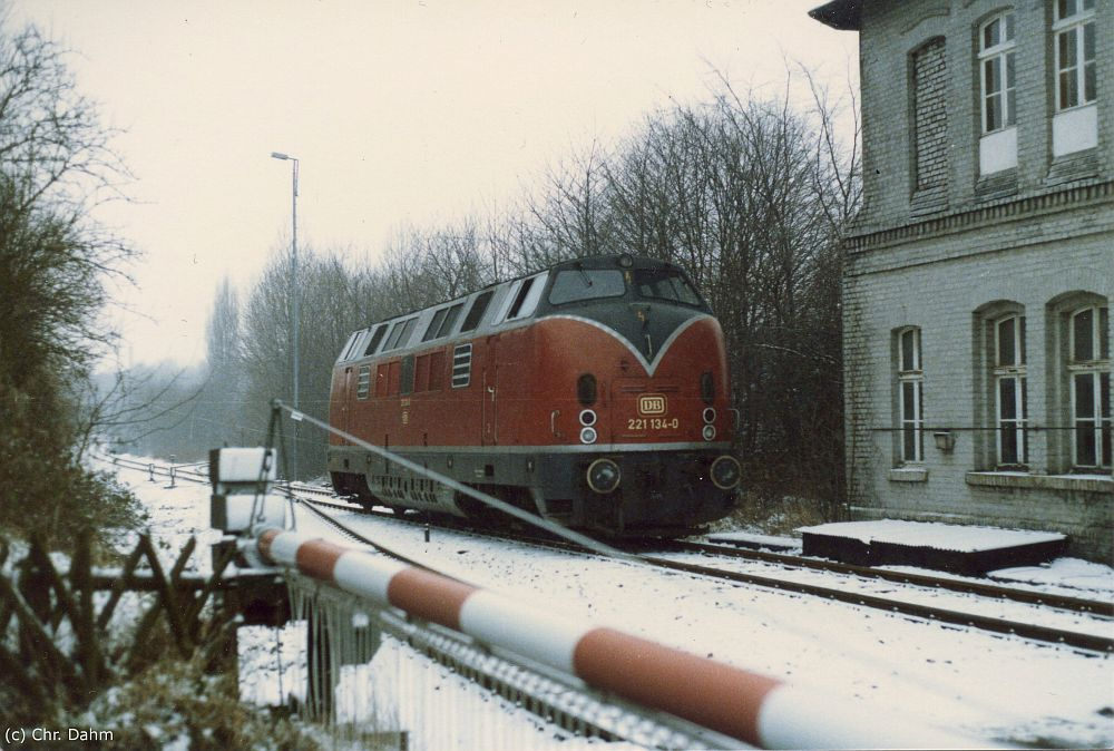http://www.abload.de/img/weitmar-1985-345kjx.jpg