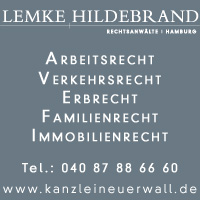 Rechtsanwälte Lemke Hildebrand