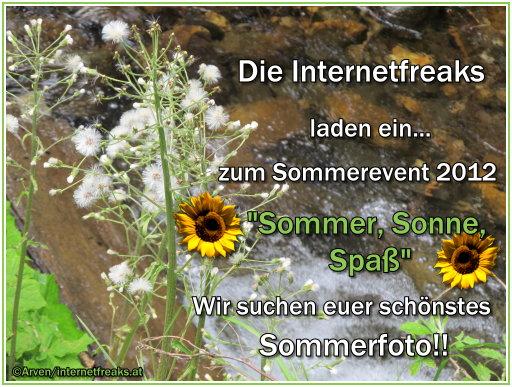 An den Beitrag angehängtes Bild: http://www.abload.de/img/wetti1mrak9.jpg