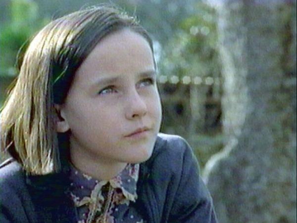 Aktorki w młodości 21