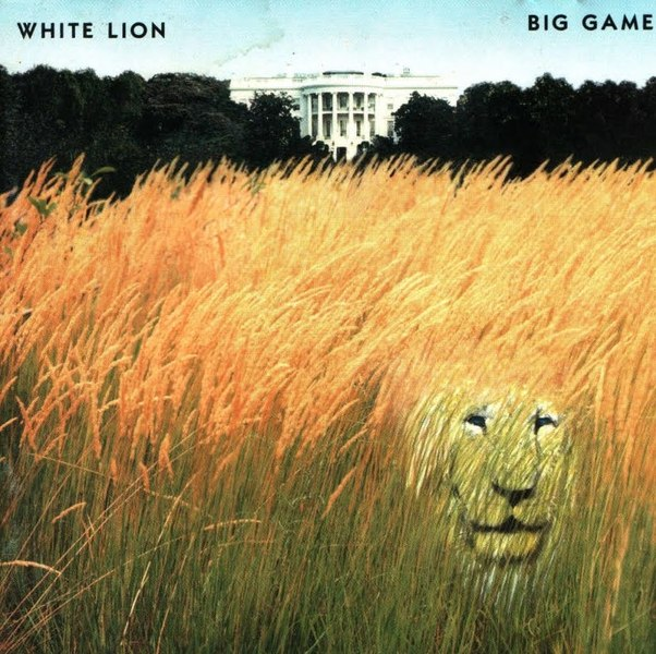 [Bild: white-lion-big-game-frxutd.jpg]