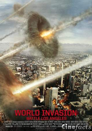 Cover: World.Invasion.Battle.Los.Angeles.R5.MD.German.XViD-CIS