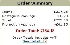 Wii Super Bundle Amazon UK