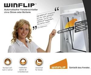 Winflip BioDeals