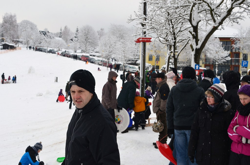 Impressionen vom Winterfest 2013 Winterfest2.feb.20130cpl49
