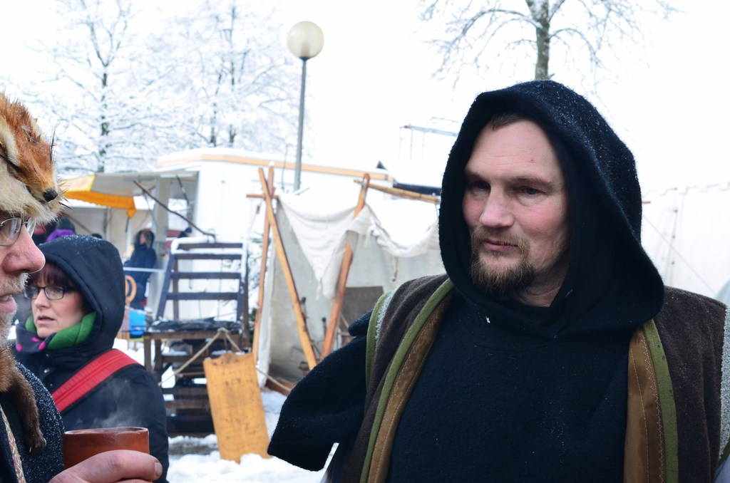 Impressionen vom Winterfest 2013 Winterfest2.feb.20130ela5k