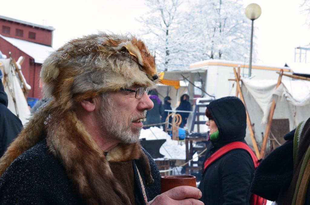Impressionen vom Winterfest 2013 Winterfest2.feb.20130x4y2m